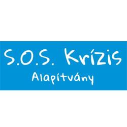 sos_krizis